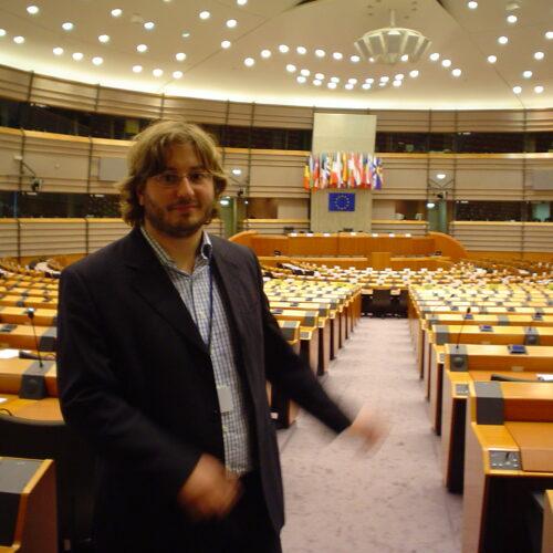 Brussels2, Belgium