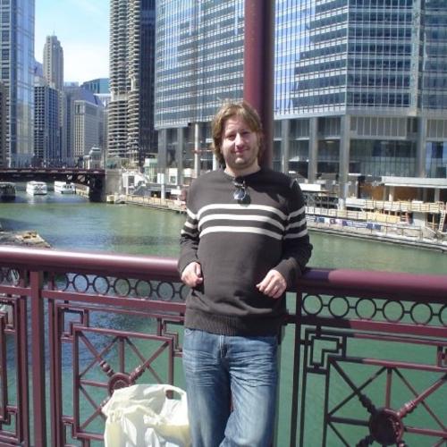 Chicago_500x500