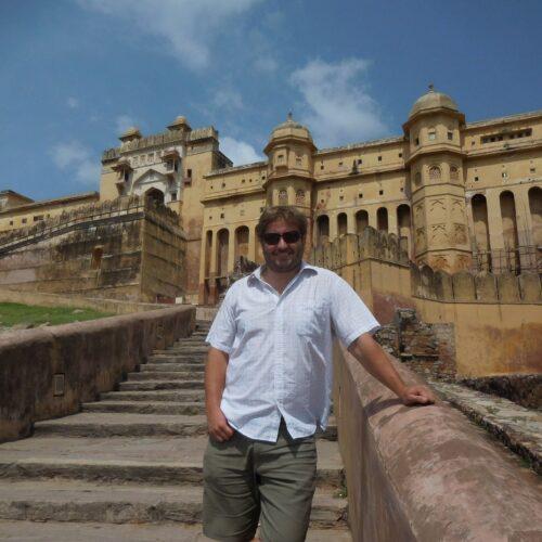 Jaipur2, India