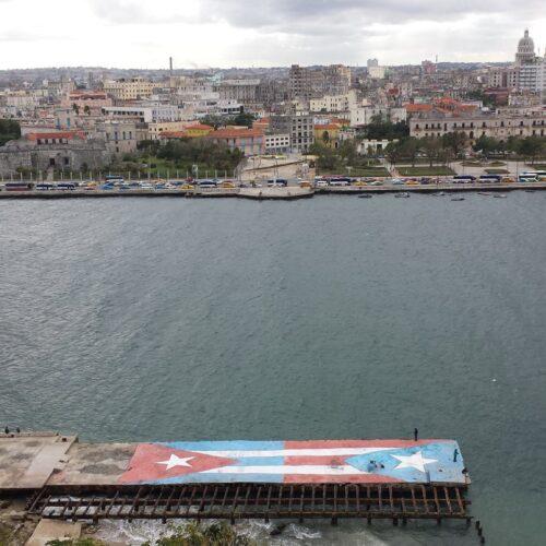 La Habana1, Cuba