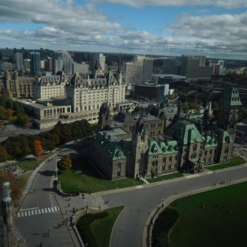 Ottawa1, Canada